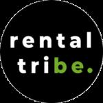 Rental Tribe