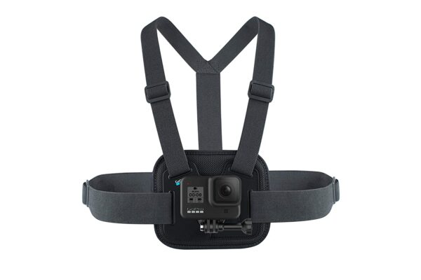 rentaltribe_rent_gopro_chest_mount