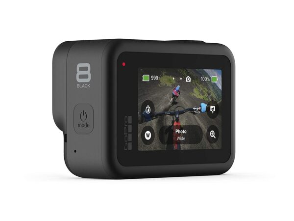 rentaltribe_rent_gopro_hero_8_black_back