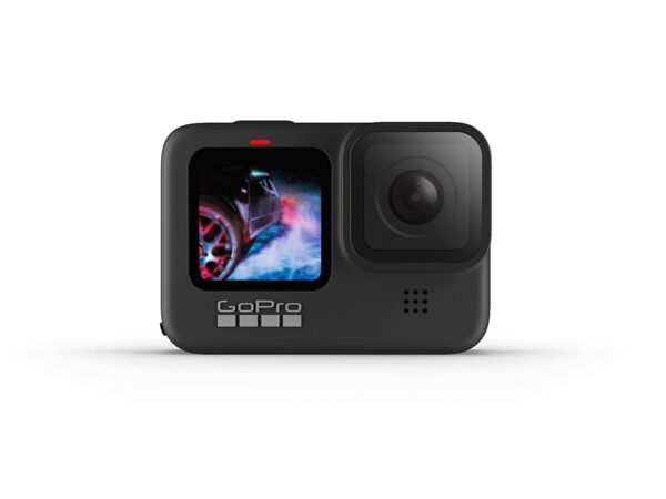 rentaltribe_rent_gopro_hero_9_black