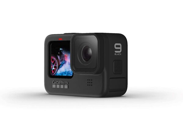 rentaltribe_rent_gopro_hero_9_black_right