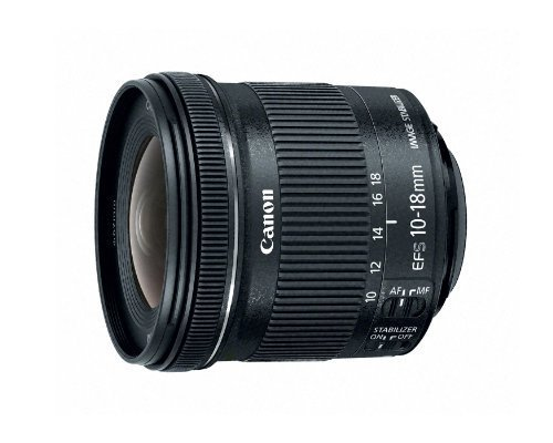 Canon_10_18mm_wide_angle_lens_2